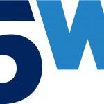 5W-logo