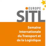 logo-sitl