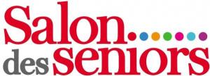 logo-salon-des-seniors