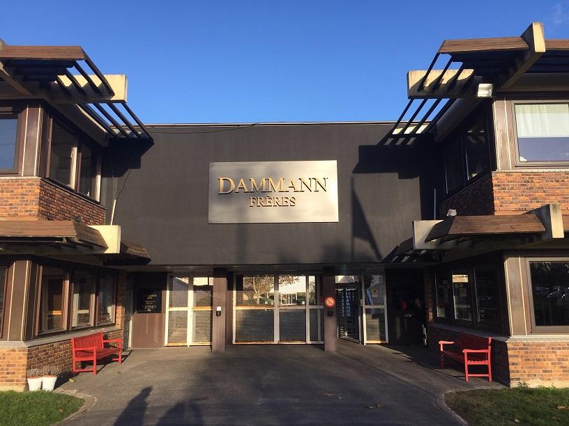 façade-dammann