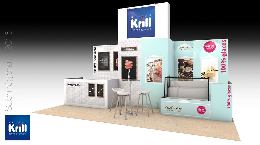 stand-modulaire-KRILL