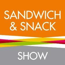 Salon du Sandwich Snack